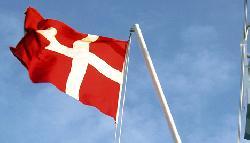 Six flag states spotless