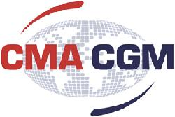 Turkish Yildirim Group buys %20 of CMA CGM