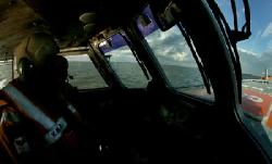 Turkish Tanker Kardeniz collided in North sea