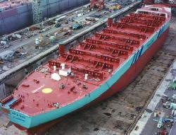 Japan prepares rescue mission for shipyards