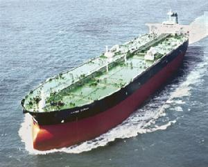 Start of a Bull Market in Tanker Rates