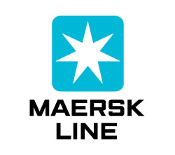 Maersk plans Q1 freight rate increases
