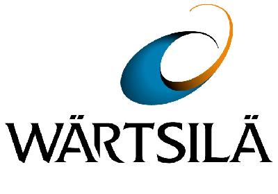 Wartsila introduces its new powerful engine