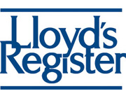 Lloyd's Register offers ship-operators timely guidance on ballast-water systems