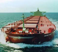 Shipowners getting ready for 2011