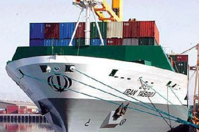 'Iran vessels to be released soon'