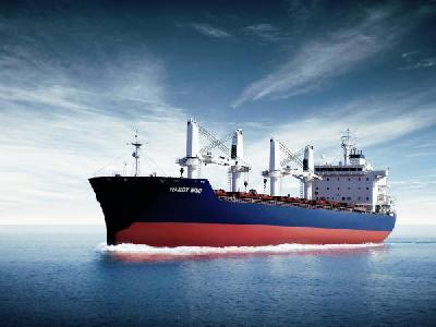 Greek Shipowners regain global No1 position