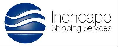 Inchcape shipping services awarded global hub contract