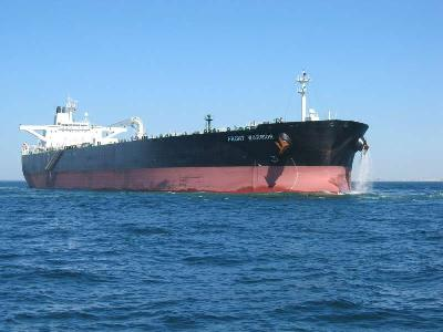 Two tankers attacked by pirates on Jan 6