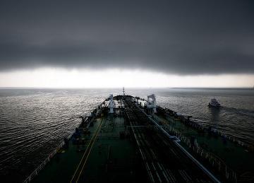 Supertanker Rates May Jump 57% Next Week, Owner Dynacom Says
