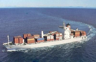 Shipping faces rising costs, uncertain rates