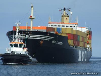 Ocean freight rates still on the slide