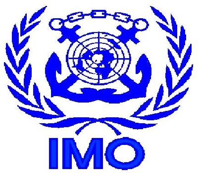 Marine sanitation devices receive IMO certification