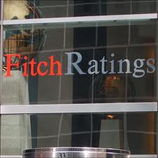 Fitch outlooks negative for Indian shipping sector in 2011