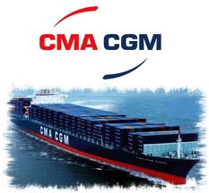 CMA CGM and YILDIRIM: Equity Note Issuance Finalised