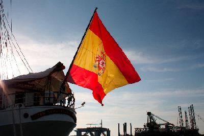 Spain Ratifies Rotterdam Rules