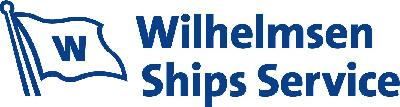 Wilhelmsen Ships Service bought Nalfleet