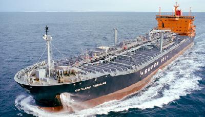 Hafnia Management's fleet grows