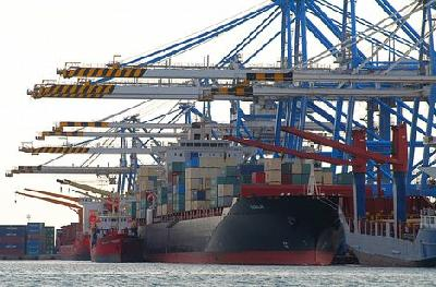 Malta benefits from Egyptian port disruptions