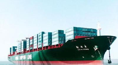 Freight rates to the Middle East countries to increase