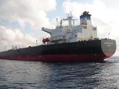 Pirates hijack Italian tanker 'Savina Caylyn', crew abducted