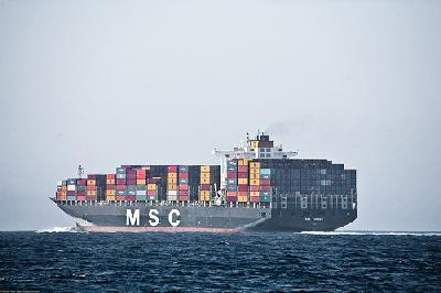 MSC quashes rumours about new service offerings
