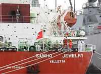 The losing battle against Somali piracy