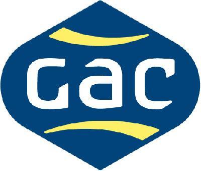 Web, phone blackout biggest logistics problem in Egypt: GAC