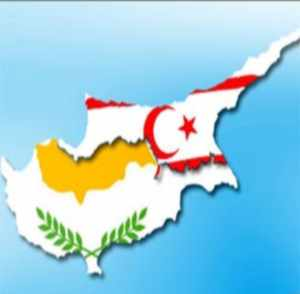Turkey Ship Ban Costs Cyprus $188 Million a Year, Minister Says