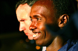 Somali Pirate Sentenced to Over 33 Years In Prison.