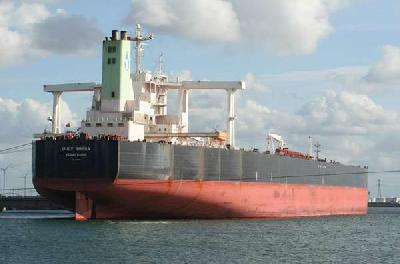 Tanker Still Due to Load Oil Cargo in Libya, Owner Says