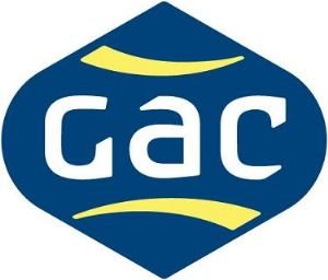 GAC India launches Console service to speed India-China trade