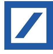 Deutsche Shipping generates record result in 2010