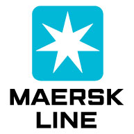 Maersk Line Holds No. 1 Spot Among Ocean Carriers