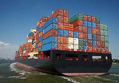 Fuel Costs Squeeze Ocean Carrier Margins