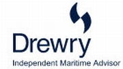 Drewry spot rate suffers 3rd week of decline for HK-LA box shipment