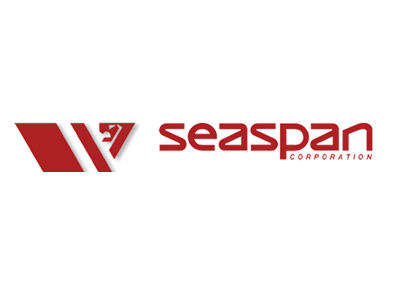 Seaspan buys 2 box ships and charters them to Maersk for 4 years