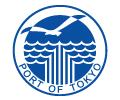 Ships avoiding Tokyo port on radiation fears