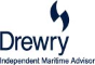 Drewry: Mega-ship craze risks lay-ups in any rate war