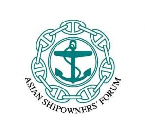 Asian owners want fair treatment for seafarers