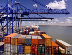 US Senate bill would suspend 100pc container screening deadline