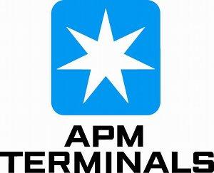 APM Terminals acquires controlling stake in Georgian Black Sea port