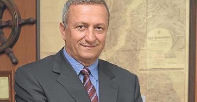 Turkish shipbuilders seek barter trade system for speedy growth