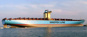 Container shipping sector heading for growth through consolidation