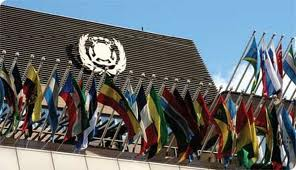 IMO Maritime Safety meeting completes full agenda