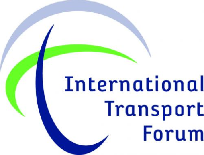 China declares intention to join OECD's International Transport Forum