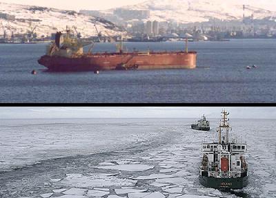 Forwarders slam Russian ports