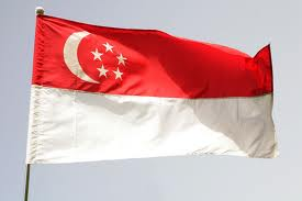 Singapore to ratify Maritime Labour Convention