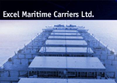 Greece: Excel Maritime Cancels Four Capesize Shipbuilding Contracts