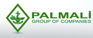 Palmali Shipping carries 2.3m tons of oil products in H1 2011